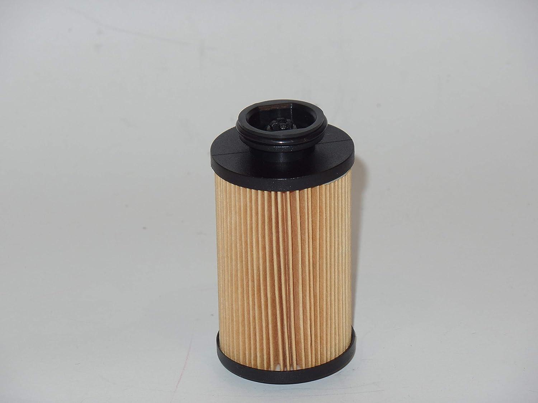 Crankcase Ventilation UF104v 1 A0001420089 A0001420289 A0001420089 ...