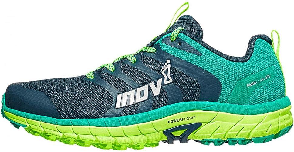 inov-8 Inov8 PARKCLAW 275 Women's Trail