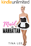 Erotica: Maid in Manhattan