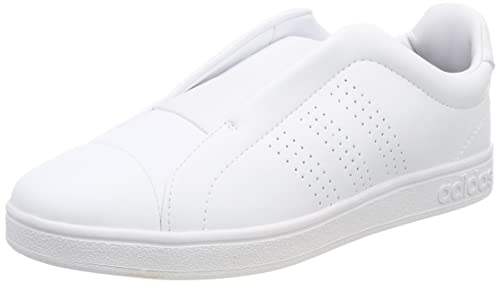 d77f9c14cd adidas Advantage Adapt, Sneaker Donna