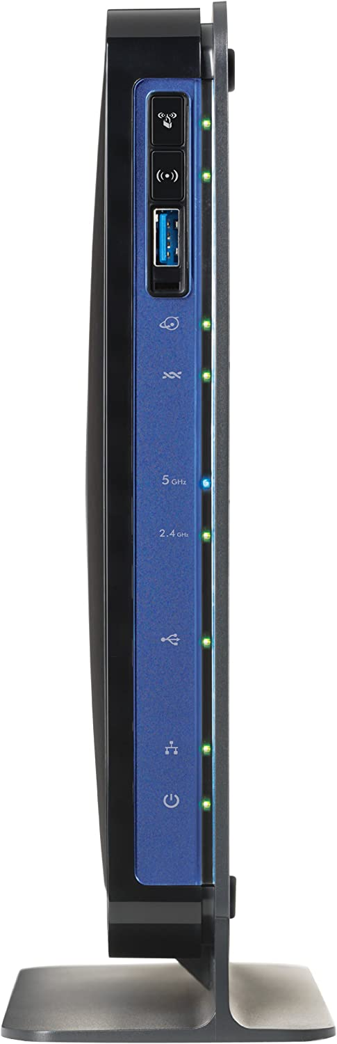 gaixample.org Modem Router for Phone Line Connections NETGEAR ...