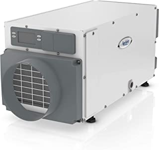 product image for Aprilaire 1820 Pro Dehumidifier, 70 Pint Commercial Dehumidifier for Crawl Spaces, Basements, Whole Homes up to 2,800 sq. ft.