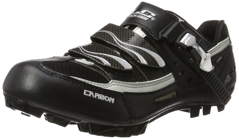 XLC Erwachsene Schuhe Pro SL MTB-schuhe Dirty CB-M01