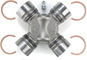 Amazon com: Moog 235 Super Strength Universal Joint: Automotive