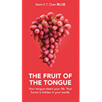 The Fruit of The Tongue (English Edition)