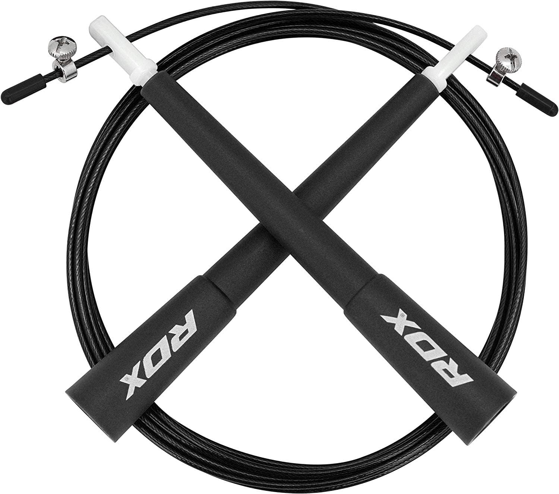 RDX speed jump rope