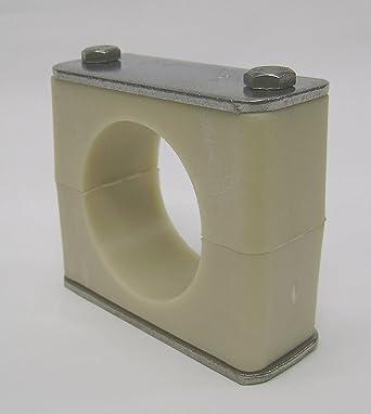 Amazon.com: Behringer sistemas de tuberías – sbx7200-sp ...