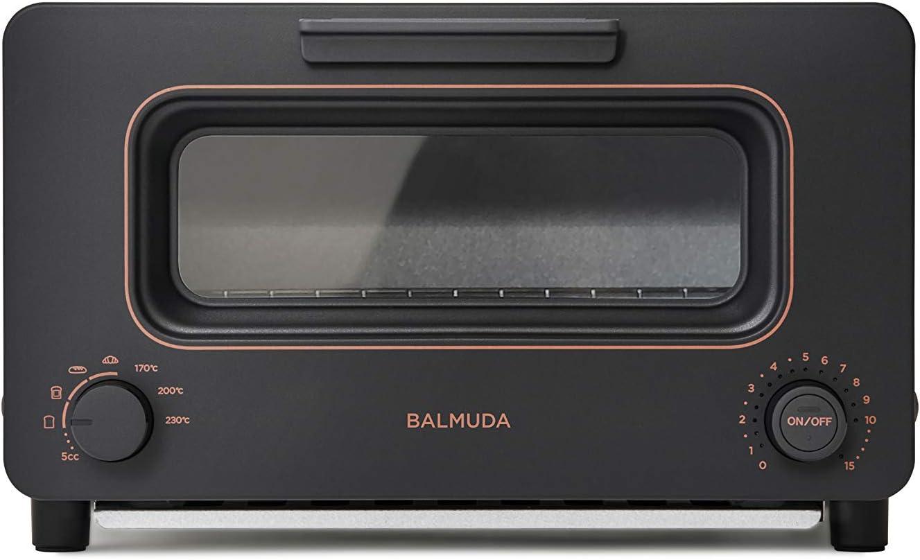BALMUDA/バルミューダ BALMUDA The Toaster