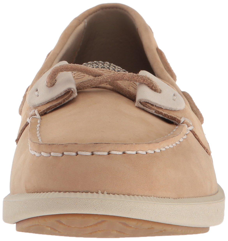 Sperry Women's Oasis Oasis Women's Loft Boat Shoes B072QYWTJ4 Fitness & Cross Training 34cbd4