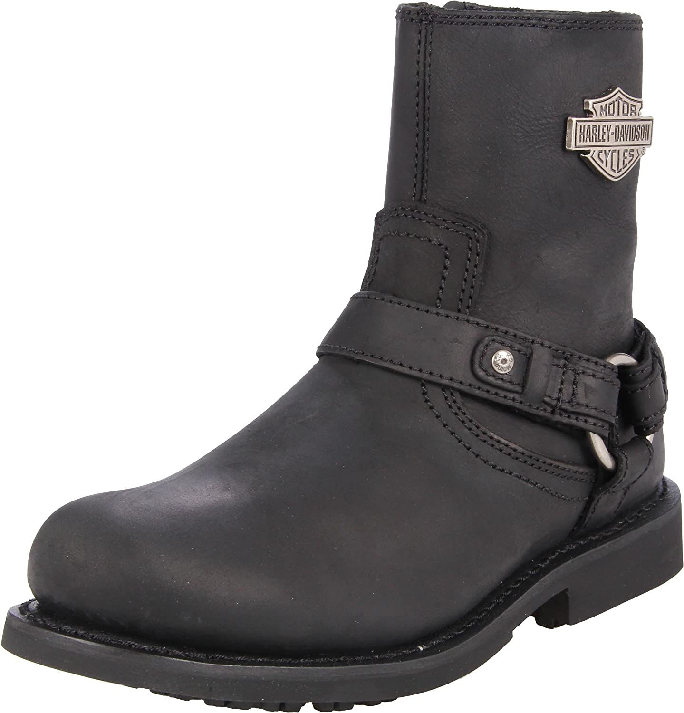 Harley-Davidson Footwear Men's Scout
