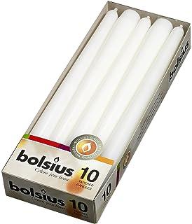 Amazon.com: Fox Run Stick-Um Candle Adhesive, 0.5-Ounce ...