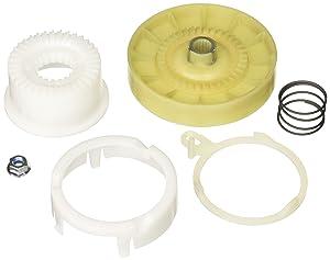 Whirlpool W10721967 Cam