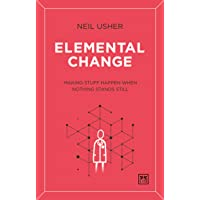 Elemental Change: Making Stuff Happen When Nothing Stands Still