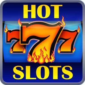 Amazon.com: 777 Hot Slots Casino - Real Vegas Classic Slot ...