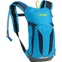 Camelbak Products LLC Camelbak Kid's Mini M.U.L.E. Hydration Pack Trinkrucksack