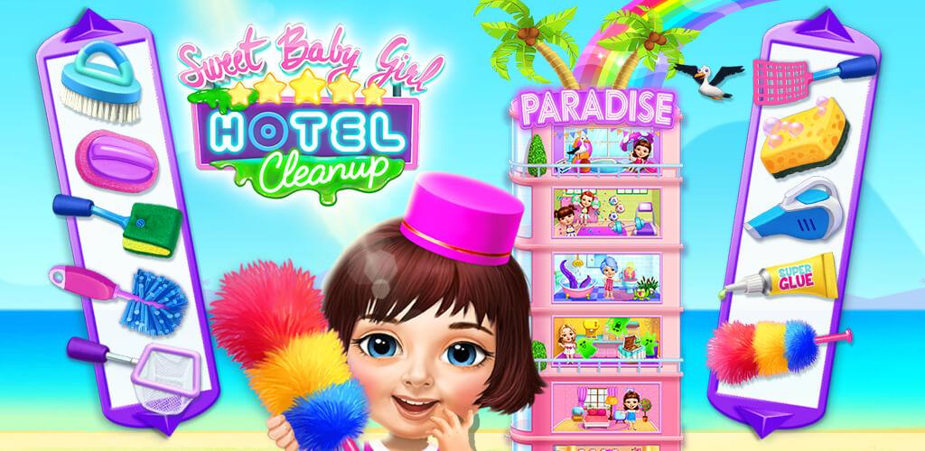 Buy pool hotels