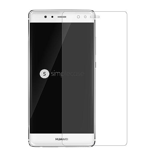 3 opinioni per Simpl ecase Premium Pellicola Protettiva Dimensione: Huawei Watch