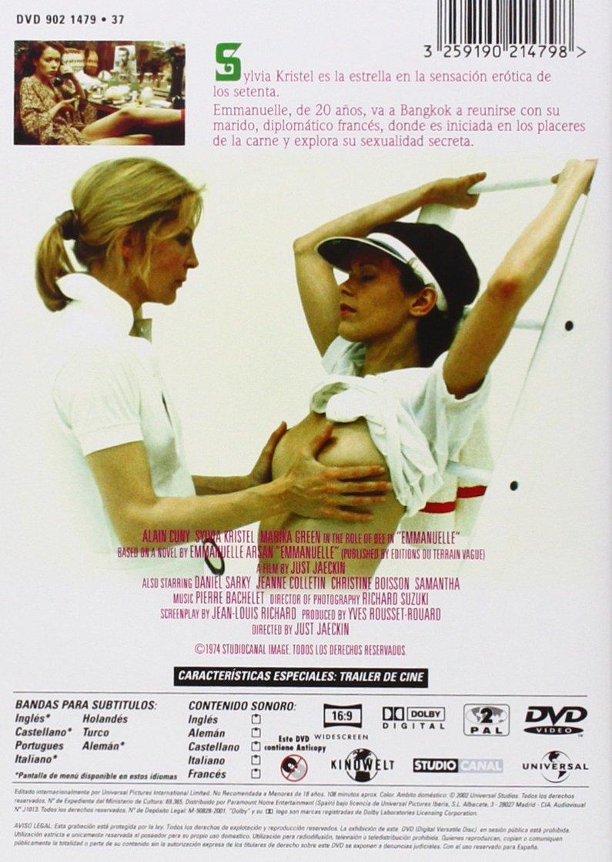 The Last Job Download Completo Di Film In Italiano