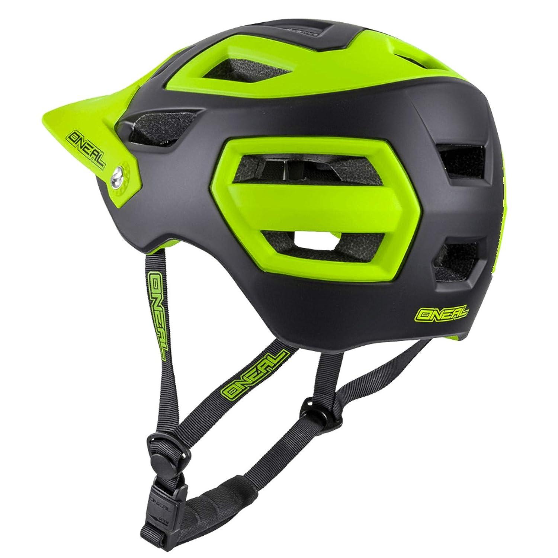 O Neal Pike Fahrrad Helm