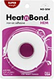 "Thermoweb Heat'n Bond Hem Iron-On Adhesive - Super-3/4""X8 Yards"
