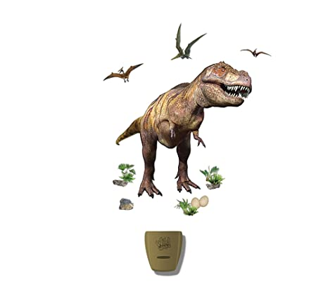 Animals & Dinosaurs Complete Dinosaurs 34 & Accessories Buy One Get One Free Toys & Hobbies