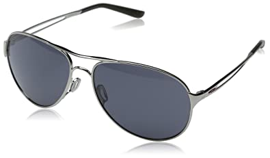 c7650b411477 Image Unavailable. Image not available for. Color: Oakley Womens Caveat  Sunglasses ...
