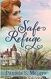 Safe Refuge (Newport of the West)