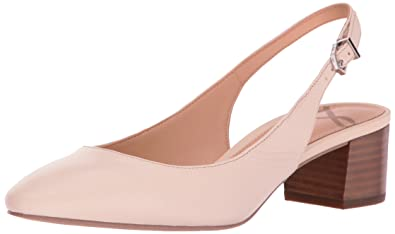 800fc887e42 Sam Edelman Women s Lorene Pump  Amazon.co.uk  Shoes   Bags
