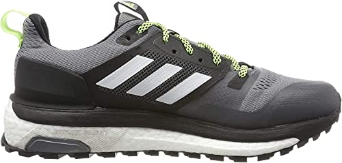 adidas Supernova Trail M, Chaussures de Fitness Homme