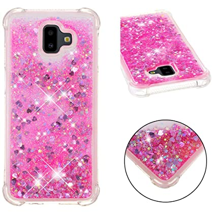 Amazon.com: Beimu Phone Case Compatible for Samsung Galaxy ...