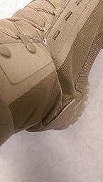 oakley assault boots review q791  oakley assault boots review oakley assault boots review