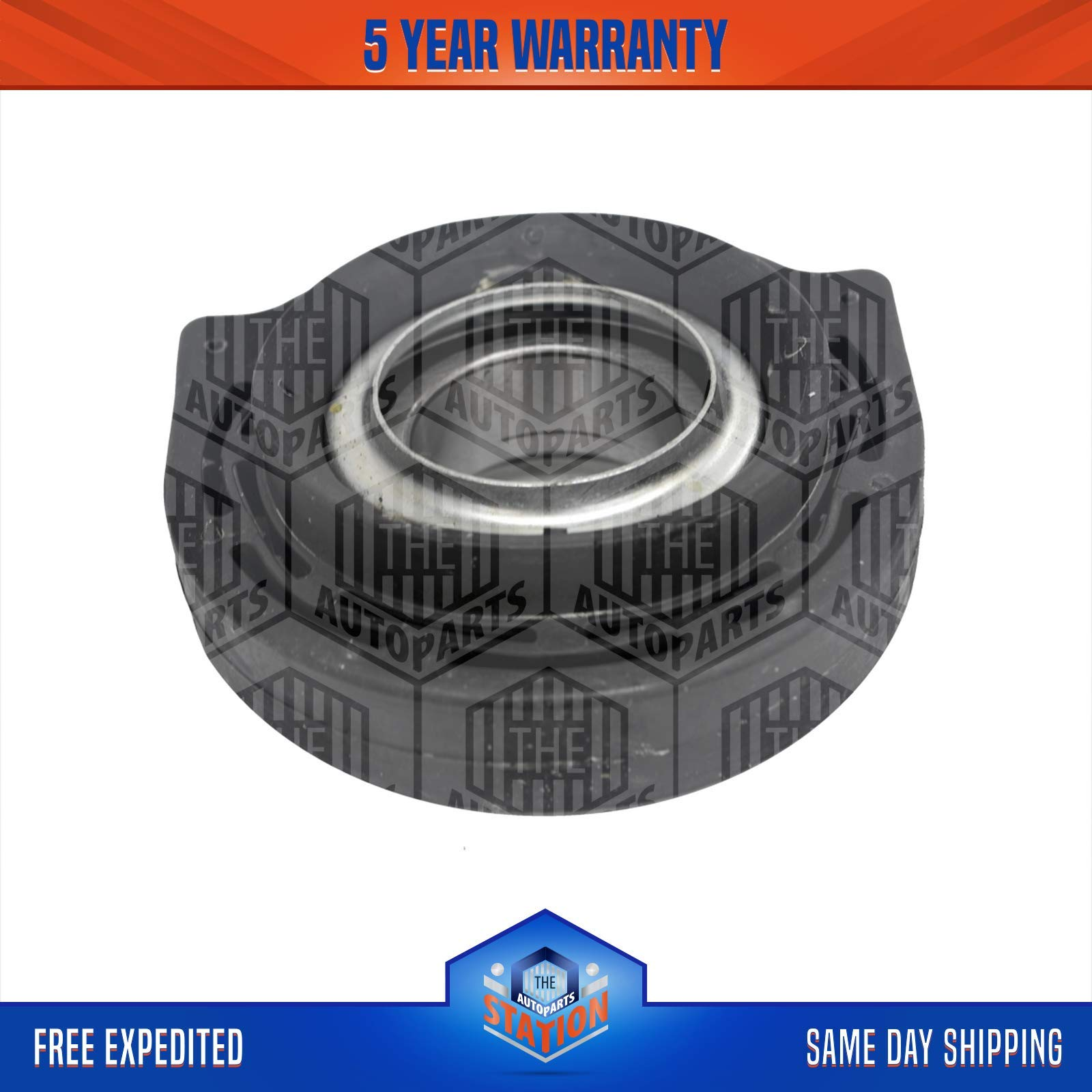Eagle BHP 1500 Drive Shaft Support Bearing Pick Up Nissan D21 2.4L