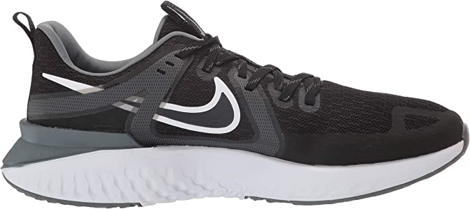 Amazon.com | Nike Legend React 2