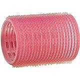 Comair Haftwickler 44 mm pink 12er Beutel