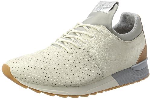 Marc OPolo Sneaker 70713893502117, Zapatillas para Mujer: Amazon ...