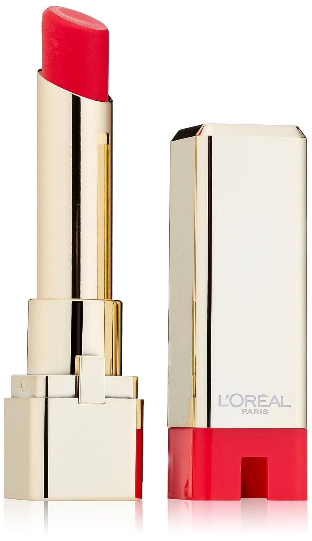 Loreal color caresse by color rich lipstick - Amazon Com L Oreal Paris Colour Caresse Lipstick By Colour Riche Blushing Sequin 0 10 Ounces Color Riche Beauty