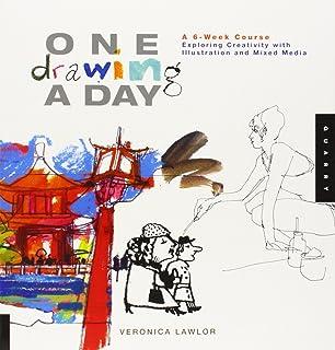 Amazoncom Landscape and Garden Design Sketchbooks 9780500518045