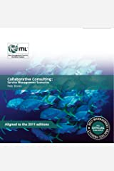 Collaborative Consulting Paperback