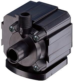 Pondmaster Prefilter Utility Pumps Assembly