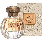 Tocca Eau De Parfum - Stella - 1.70 fl oz