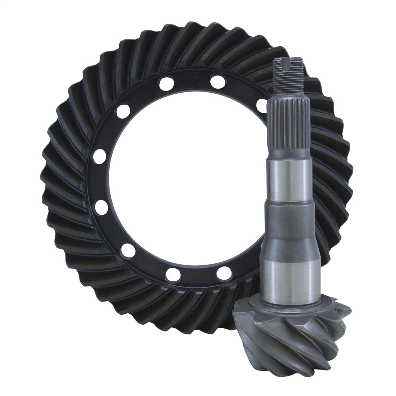 USA Standard Gear ZG GM8.5-308 Ring /& Pinion Gear Set for GM 8.5 Differential