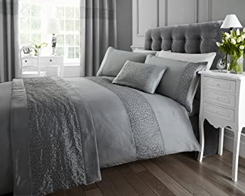 category bknit size white king set duvets logan sheet product duvet bedding