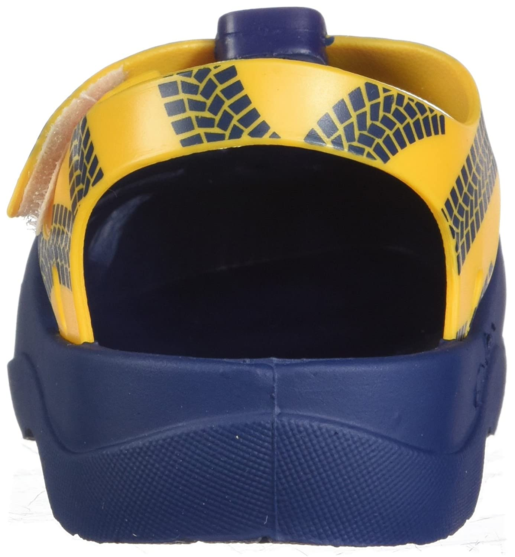 d92f11fed Ipanema Summer Baby 82308-24467 Jungen Badesandale  Amazon.de  Schuhe    Handtaschen
