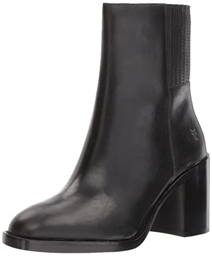 Women's Pia Short Chelsea Boot