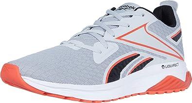 Reebok Liquifect 180 SPT - Zapatillas de Correr para Hombre: Amazon.es: Zapatos y complementos