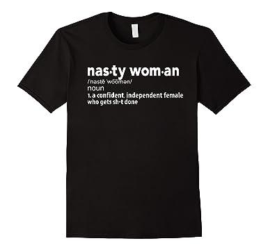 Presentazione Definito T-shirt LZq4bdyJ