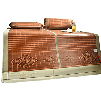 LWFB Sombrilla de verano / Colchón de enfriamiento de bambú Colchón / Colchón de enfriamiento de