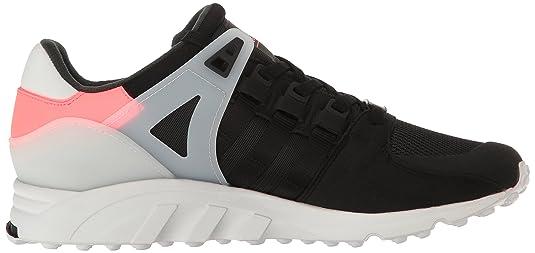 huge selection of 62d24 24708 Amazon.com  adidas Originals Mens EQT Support Rf Fashion Sneakers  Shoes