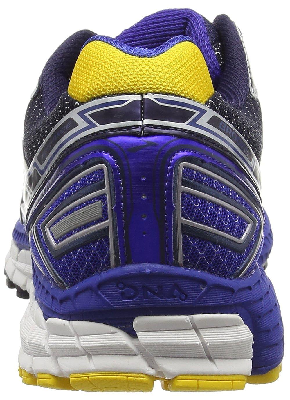 Zapatillas de Running para Hombre Brooks Defyance 9 M