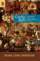Gothic Riffs: Secularizing The Uncanny In The